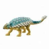 Jurassic World GWY27 - Brüllattacke-Dinosaurier-Actionfigur, ab 4 Jahren, Mehrfarbig - 1