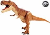 Jurassic World Riesendino Tyrannosaurus Rex FMM63 - 1